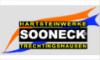 Sooneck